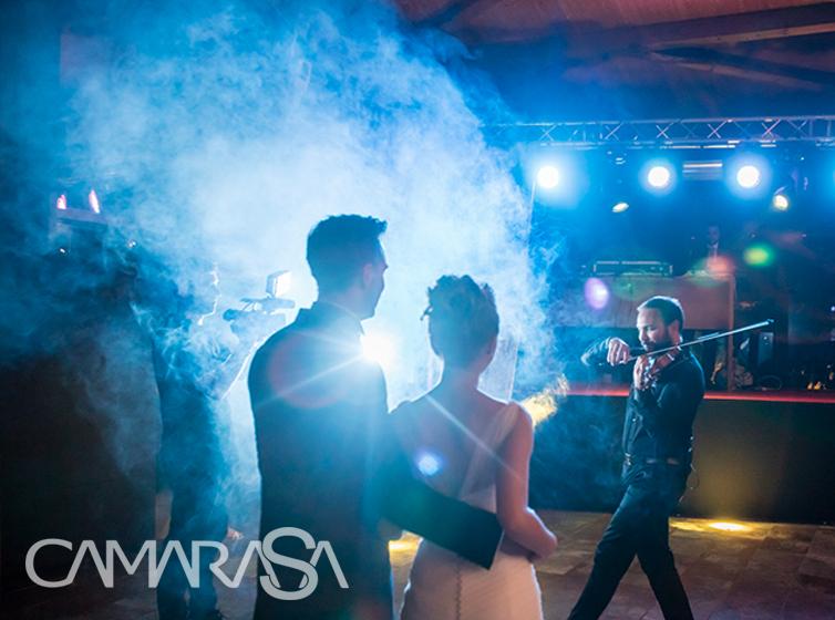 boda-momento-baile-fiesta-discomovil-alzira-camarasa-valencia