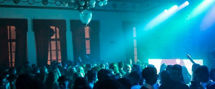 discomovil-disco-movil-festival-Alzira-Valencia