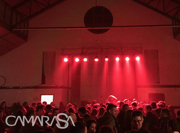 discomovil-festival-fiesta-dj-valencia-alzira-macrodisco