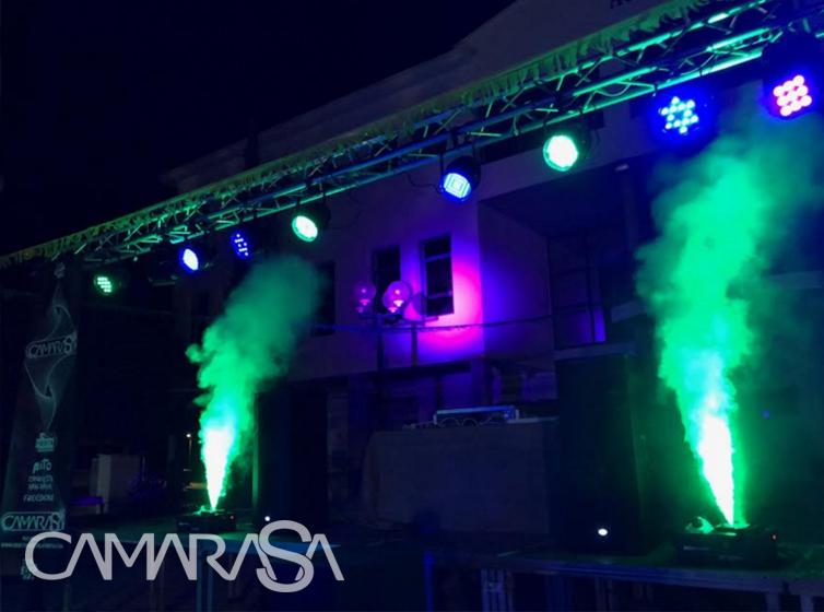 fiesta-pueblo-discomovil-disco-movil-festival-berbena