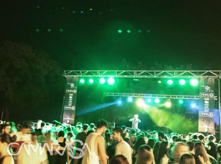 fiesta-pueblo-poble-festers-festeros-alzira-disco-dj
