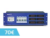alquiler-distribuidor-electrico-control-potencia-valencia