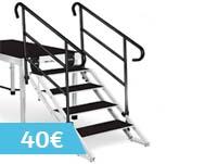 alquiler-escaleras-escenarios-valencia