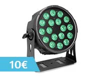 alquiler-focos-led-iluminacion-luz-colores-valencia