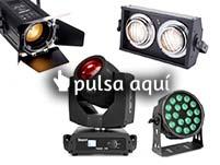 alquiler-luces-iluminación-focos-cegadoras.jpg