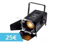 alquiler-luz-iluminacion-teatro-foco-pc-freshnel-valencia