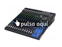 alquiler-mesa-mezclas-directo-concierto-megafonia