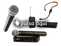 alquiler-microfono-inalambrico-diadema-peteca-solapa-valencia