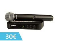 alquiler-microfono-inhalambrico