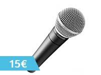 alquiler-microfono-microfonia-valencia