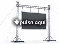 alquiler-pantalla-led-valencia
