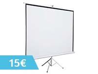 alquiler-pantalla-proyector-valencia