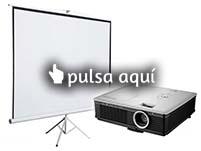 alquiler-proyector-pantalla-valencia