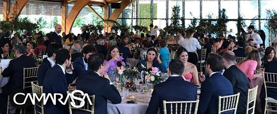 camarasa-sala-banquete-rex-bodas-disco-movil-valencia