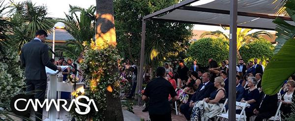 camarasa-sala-rex-bodas-discomovil-ceremonia-arena-valencia
