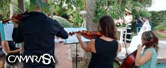 camarasa-sala-rex-bodas-discomovil-coctel-trio-musica-valencia