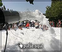 espuma-holy-camarasa-fiesta-festival-Alzira-Valencia-r1
