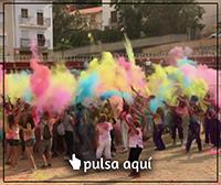 holi-espuma-holy-camarasa-fiesta-festival-Alzira-Valencia-r