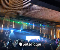jaleo-discomovil-camarasa-fiesta-festival-Alzira-Valencia-r