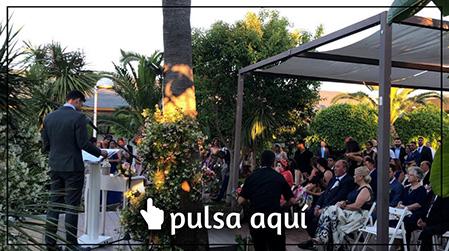 musica-ceremonia-para-boda-Alzira-Valencia-r
