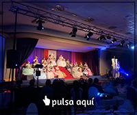 sonorizacion-audiovisual-presentacion-fallas-megafonia-camarasa-discomovil-Alzira-Valencia copia-r